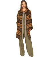 Vivienne Westwood - Blanket Cape