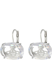 Vivienne Westwood - Roseta Earrings