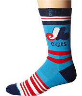 Stance - Expos