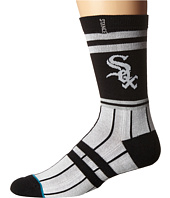 Stance - White Sox