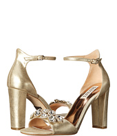 Badgley Mischka - Lennox II
