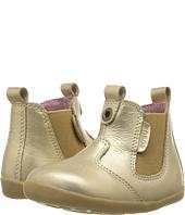 Bobux Kids - Step Up Jodphur Boot (Infant/Toddler)