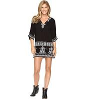 Tolani - Sarita Tunic Dress