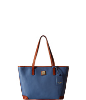 Dooney & Bourke - Charleston Shopper