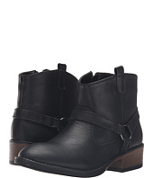Kenneth Cole Reaction Kids - Downtown West (Little Kid/Big Kid)