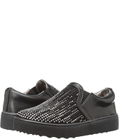 Kenneth Cole Reaction Kids - Missy Skyline 2 (Toddler/Little Kid)