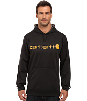 Carhartt - Force Extremes™ Signature Graphic Hooded Sweatshirt