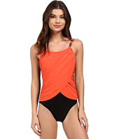Magicsuit - Solids Lisa One-Piece