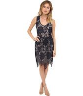 Tart - Lila Dress
