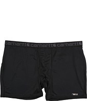 Carhartt - Big & Tall Base Force Extremes Lightweight Boxer Brief