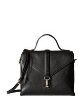ECCO - Isan Handbag