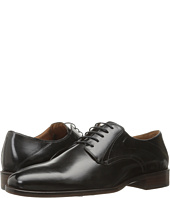 Johnston & Murphy - Nolen Plain Toe