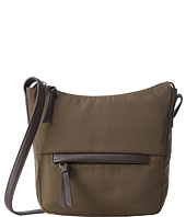 ECCO - SP T Crossbody