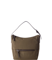 ECCO - SP T Hobo Bag