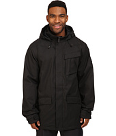 Volcom Snow - Mails Insulated Jacket