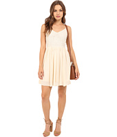 ONLY - Addy Heaven Strap Dress