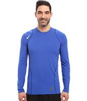 Nike - Pro Warm Long Sleeve Training Top