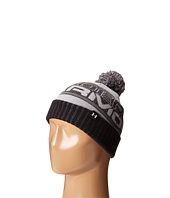 Under Armour - Pom Beanie (Youth)