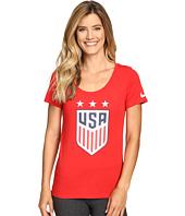 Nike - USA Crest Tee