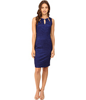rsvp - Alana Sheath Dress