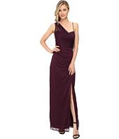 rsvp - Oceane Dress