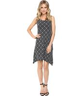 rsvp - Megane Glitter Dress