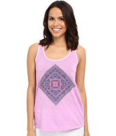 Lucky Brand - Spirit Diamond Tank Top
