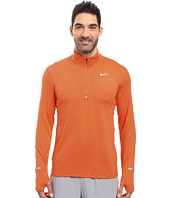 Nike - Dry Element Long Sleeve Running Top