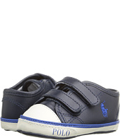 Polo Ralph Lauren Kids - Daymond EZ (Infant/Toddler)
