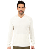 Lucky Brand - Core Hood Sweater