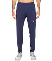 Nike - OTC65 Track Running Pant