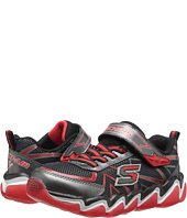 SKECHERS KIDS - Skech Air 3.0 97411L (Little Kid/Big Kid)