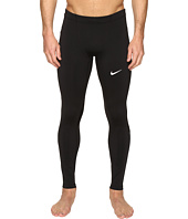 Nike - Power Flash Tech Running Tight
