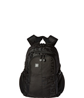 Victorinox - VX Sport Pilot Laptop Backpack
