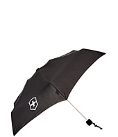 Victorinox - Mini Umbrella