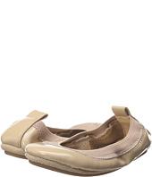 Yosi Samra Kids - Sammie Super Soft Ballet Flat (Toddler)