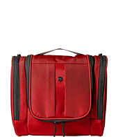 Victorinox - Hanging Toiletry Kit