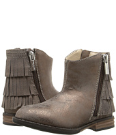 Kenneth Cole Reaction Kids - Downtown Girl 2 (Toddler/Little Kid)