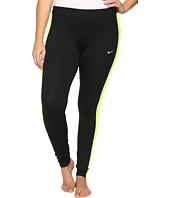 Nike - Power Essential Tight (Size 1X-3X)
