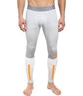 Nike - Pro Hyperwarm Tight