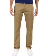 Dockers - Washed Khaki Slim Tapered