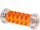 Nano Foot Roller
