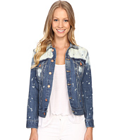Lucky Brand - Legend Trucker Jacket