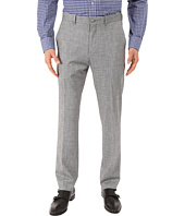 Perry Ellis Portfolio - Slim Heather Knit Pants