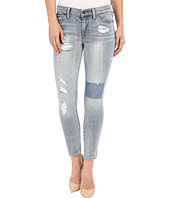 Lucky Brand - Brooke Ankle Skinny Jean in Pico Rivera