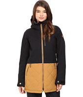 Roxy - Hartley Jacket