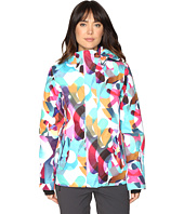 Roxy - Jetty Jacket