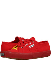 Superga - 2750 Cotu Flag - China