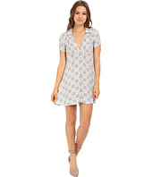 Free People - Melody Printed Dress