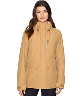 Roxy - Torah Bright Andie Jacket